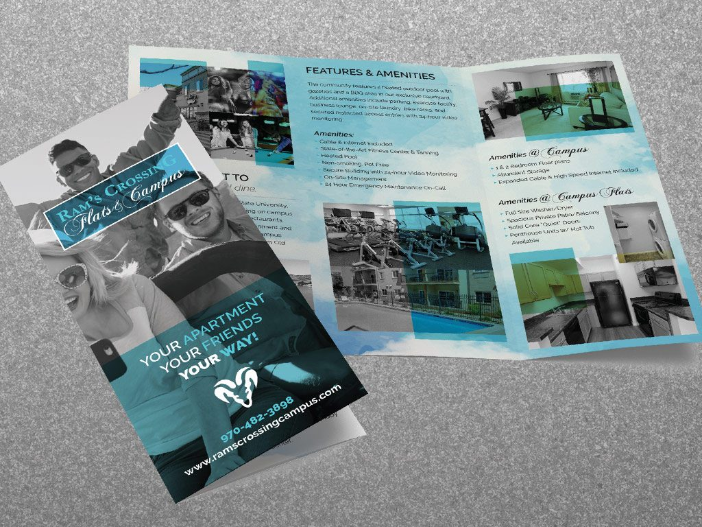 trifold-brochure-design-example