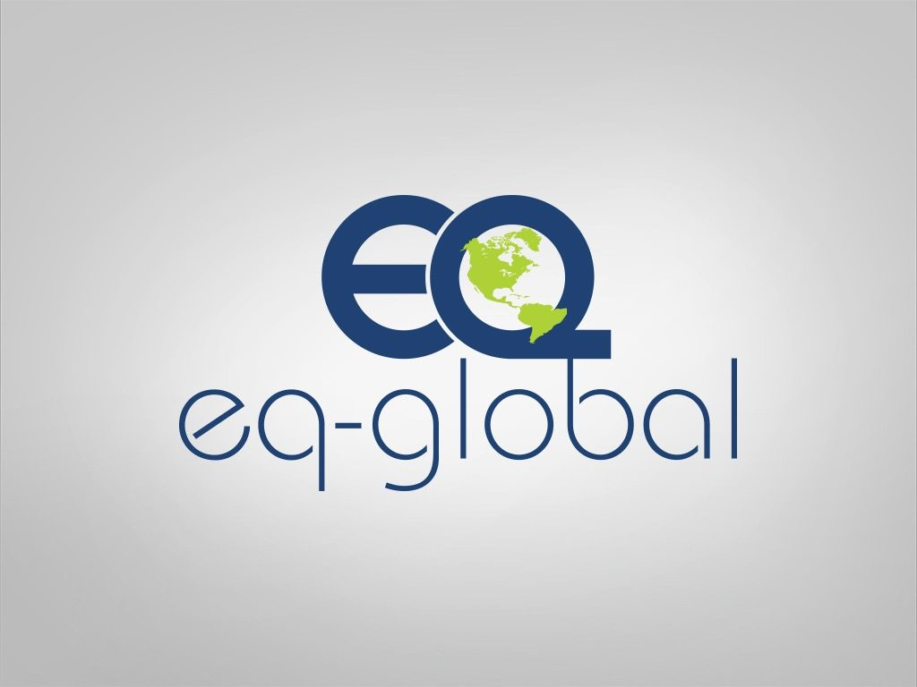 company-logo-branding-design