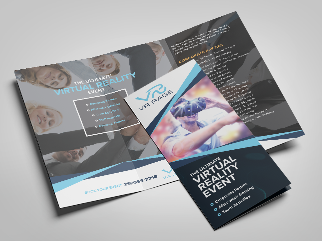 vrrage-corporate-brochure-mockup