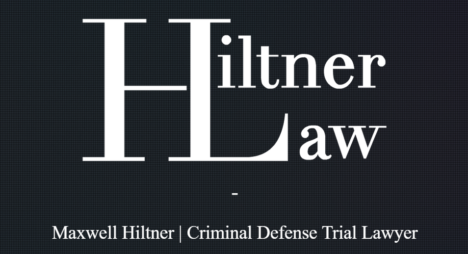 Partnering With a Criminal Defense Attorney in Akron, Ohio