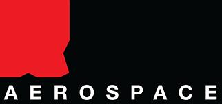 NMG Aerospace logo aerospace components manufacturers