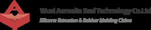 rubber extrusion Wuxi Aomeite Seal Technology logo
