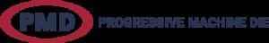 conduit straps PMD logo
