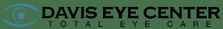 Davis Eye Center