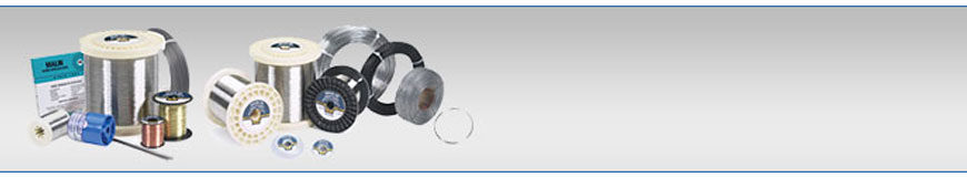 safety-wire