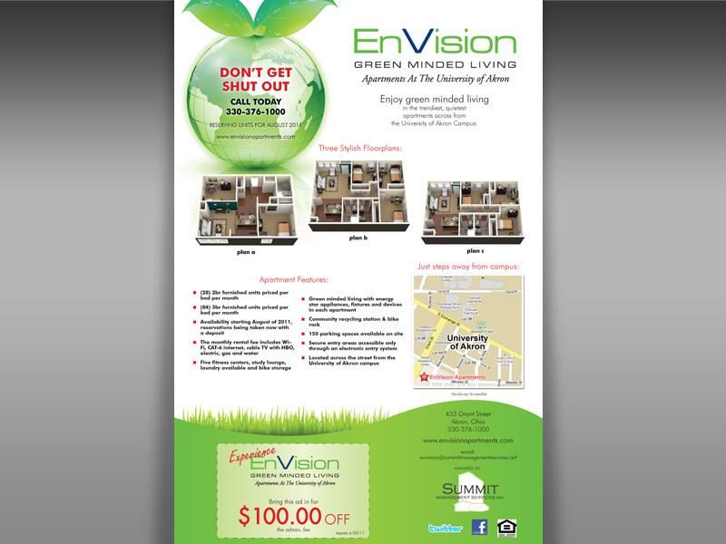graphic-designer-portfolio-akron-6
