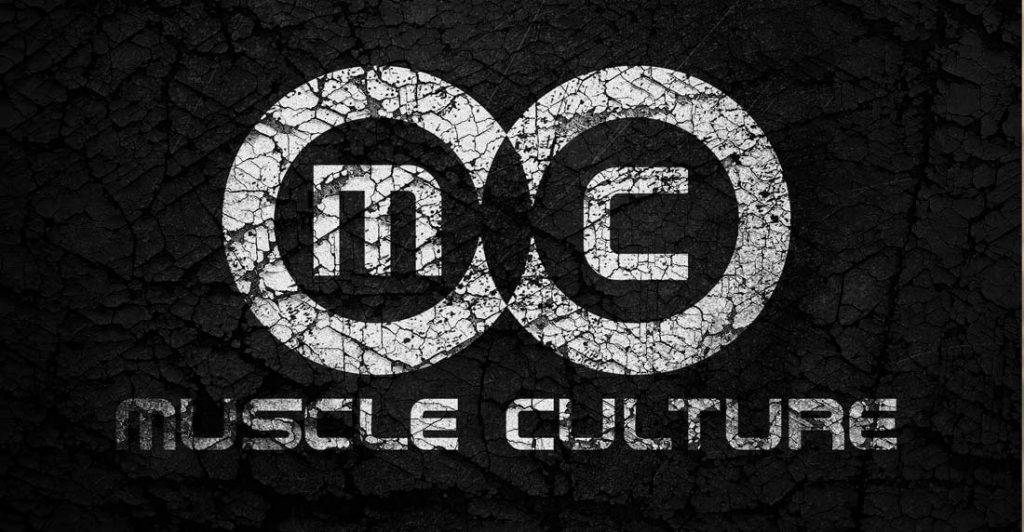 muscle-cul-logo-designer-cleveland-ohio