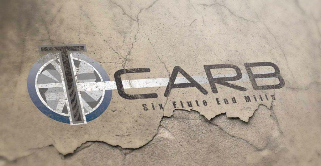 sgs-tool-logo-designer-akron-ohio