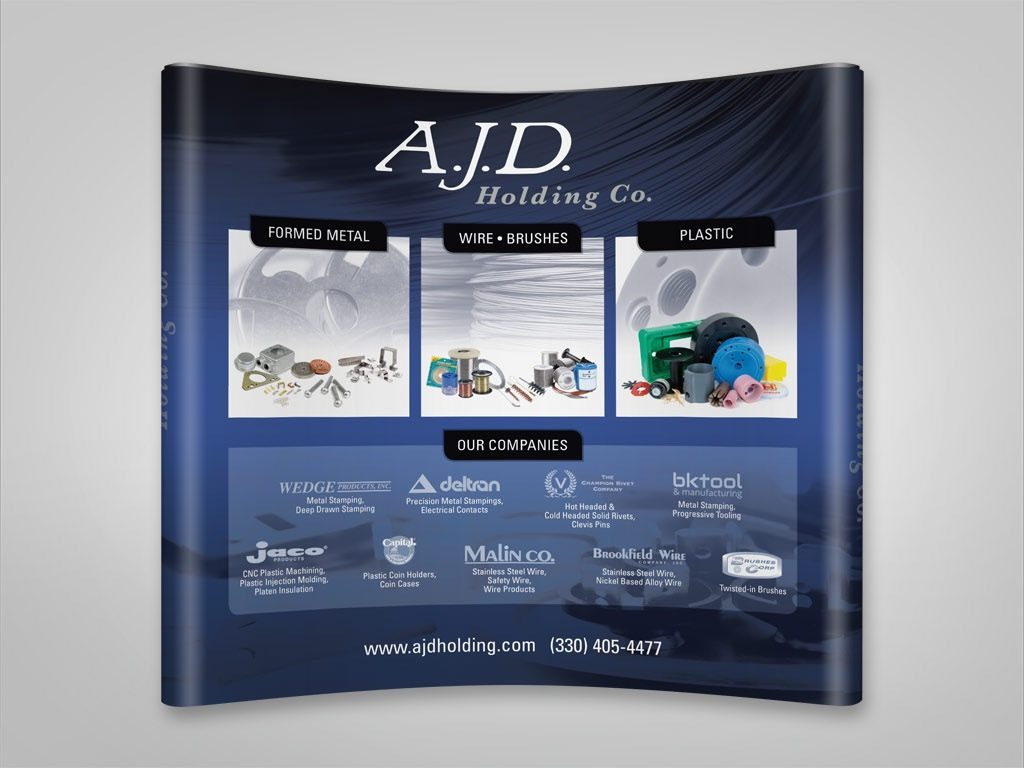 graphic-design-tradeshow-booth