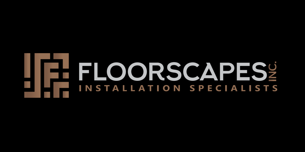 The Search Ends Here | Flooring Contractors Stow