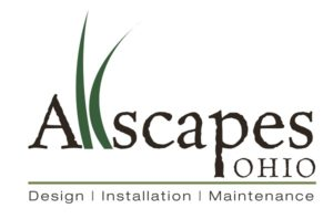 Allscapes Irrigation System Installation