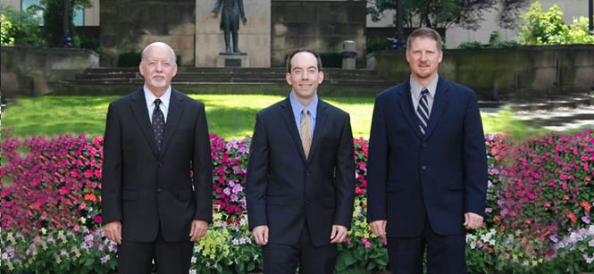 Akron Attorneys | Davis Law Group LLC | Experience And Structure