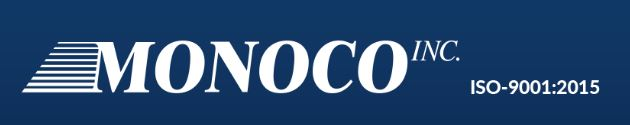 Monoco Inc. Stage Flooring