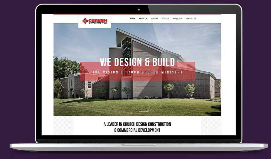 Fishbowl Web Design Company