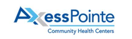 AxessPointe Logo