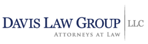 Akron Law Firms