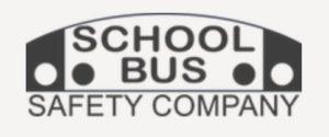 School Bus Driver Training Program Near Me