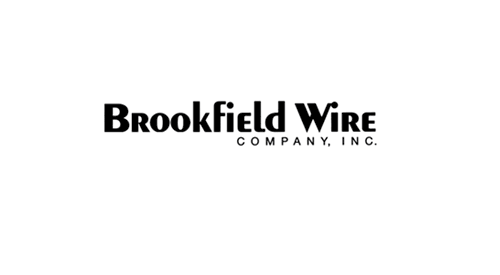 Wire Manufacturers- Brookfield Wire Company | Stainless Steel Wire Manufactures