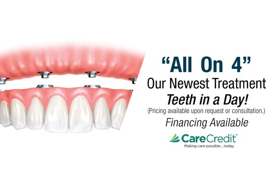 Easton Dental - Dr. Marino & Associates and Dr. Nassif & Associates - Affordable Implants