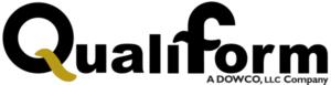 Qualiform is a reputable Rubber Molder for Rigid & Flexible Rubber