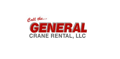 Columbus Crane Rental | Why Choose General Crane Rental, LLC