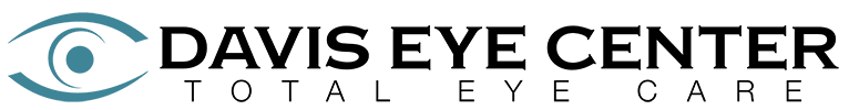 Eye Doctor Open Near Me for Cataract Care
