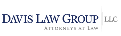 Partnering With the Most Experienced Akron Attorneys