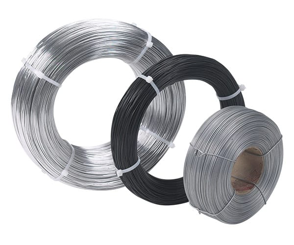 Finding a Reliable Steel Wire Supplier for Your Project