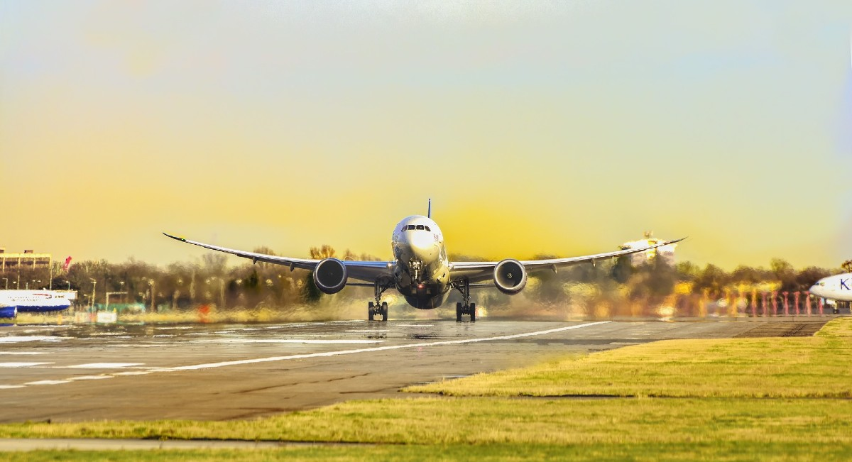 Hydraulic Valves and Gauges for the Aerospace Industry
