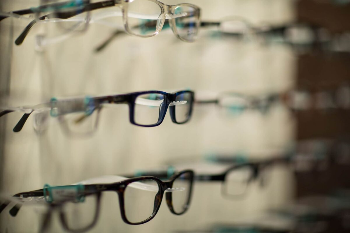 How To Know The Difference Between LASIK and Cataract Surgery