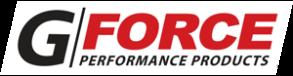gforce performance logo