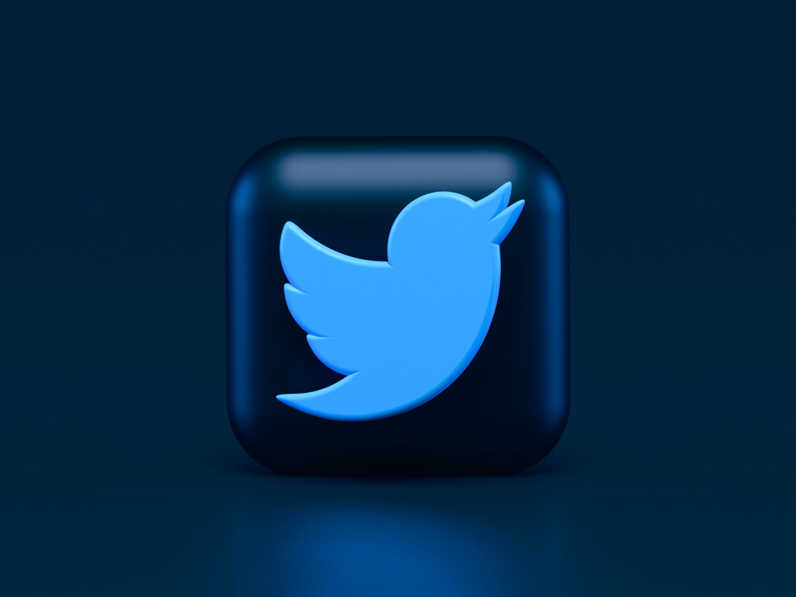 how to optimize social media twitter profiles