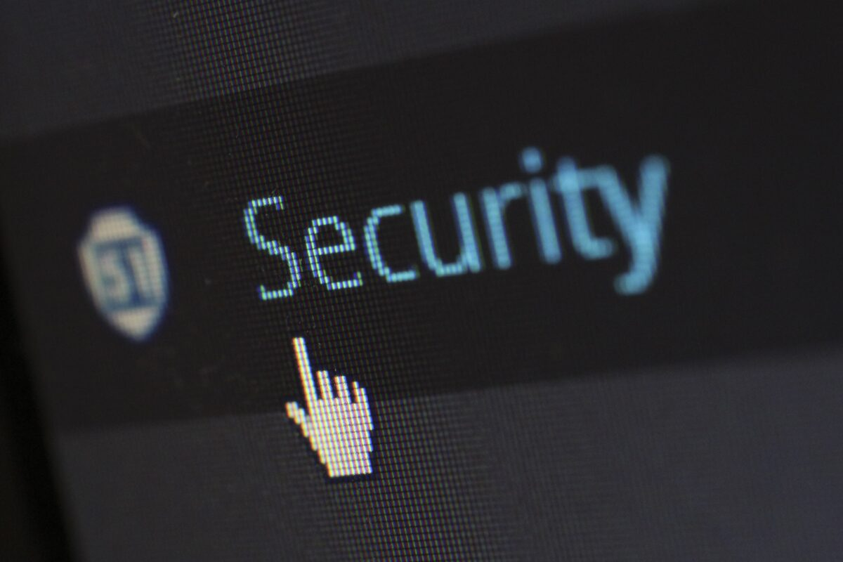 5 Avoidable Cyber Security Threats and Why IT Support is Vital